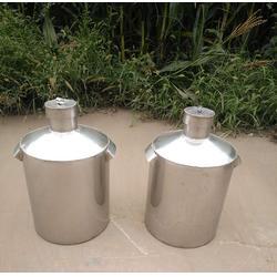 5吨不锈钢酒罐-不锈钢酒罐-曲阜融达优质售后图片