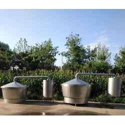 包谷酿酒设备厂家-曲阜融达厂家直销-酿酒设备图片