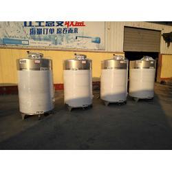 不锈钢酒罐-曲阜融达厂家直销-50吨不锈钢酒罐图片