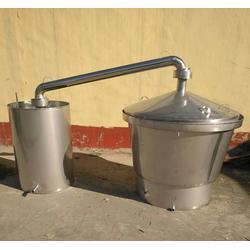 南通蒸酒設備-電熱蒸酒設備-曲阜融達(優質商家)圖片