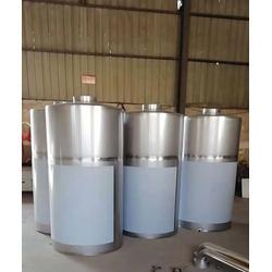 酿酒设备-生料技术酿酒设备-曲阜融达图片
