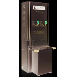 宁夏净水机-在哪能买到优惠的商用净水机图片