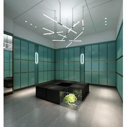 商业空间设计公司-想要商业空间设计找哪家图片