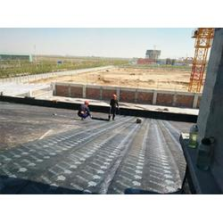 青海防水工程施工-知名的防水工程推荐图片