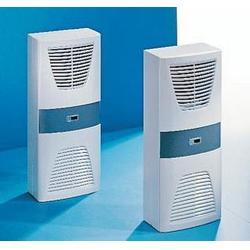 德森克年底特惠价DI-SORIC传感器200711 IR-SLA-5m图片