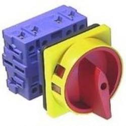 德森克精品优惠DI-SORIC 传感器 IR15PSOK-IBS图片