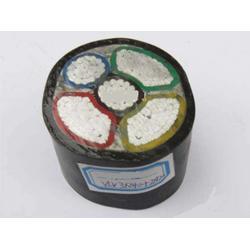 石嘴山电力电缆-银川优良的宁夏电力电缆哪里买图片