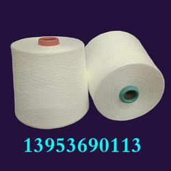 120/2支丝光棉纱 100%匹马棉图片