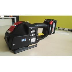 P328/P329电动打包机 FROMM手提电动打包机图片