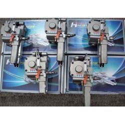 便宜免扣气动打包机XQD-19图片