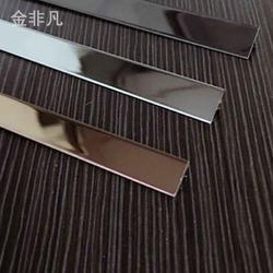 不锈钢装饰线条 品质保障图片