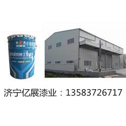 丙烯酸聚硅氧烷涂料的特性和用途图片