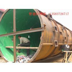 水下钢结构环氧煤沥青专业耐腐蚀防腐漆图片