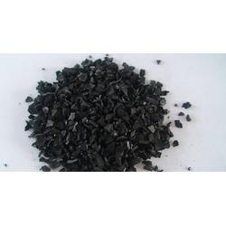 优质椰壳活性炭厂价直销/工业废气吸附活性炭/水质净化剂/室内空气净化剂图片