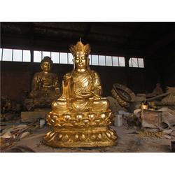鼎泰雕塑(图)-铸铜地藏王-辽宁铜地藏王图片