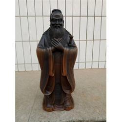 鼎泰雕塑 孔子雕塑厂家-湖南孔子雕塑图片
