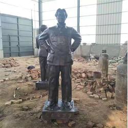 伟人雕像-鼎泰雕塑-黑龙江伟人雕像图片