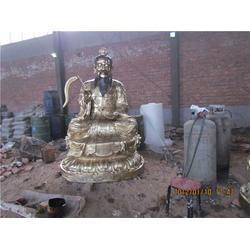 海南铜雕斗姆元君加工常用指南图片