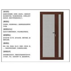 防盜紗窗-為您推薦慶陽銘帝性價比高的甘肅紗窗批發