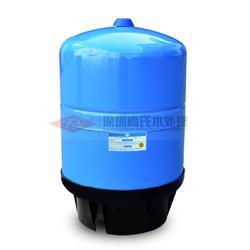 陶氏11G碳钢压力桶 纯水机储水罐净水器压力罐图片