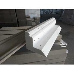 沈阳苯板构件线条厂家-在哪能买到厂家直销的苯板构件线条呢价格