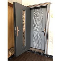 防盗门生产-性价比高的防盗门火热供应中图片