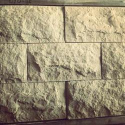 哈密文化磚生產廠家-上哪買實惠的新疆文化磚價格
