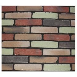 和田仿古砖专卖店-好用的新疆文化砖当选东宜建材图片