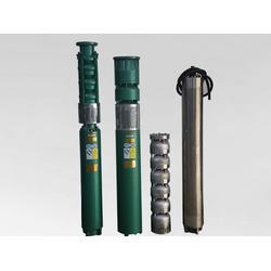 深井泵-供应辽宁质量优良的潜水泵图片