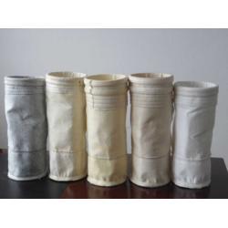 曦晟厂?#26131;?#19994;生产布袋骨架图片