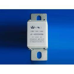 高压开关盒熔断器-优良的新能源熔断器报价图片