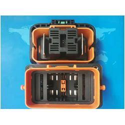 MSD高压电路维修开关-西安好用的MSD手动维修开关