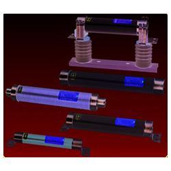 西安变压器熔断器生产厂家-热荐优良高压熔断器品质保证图片