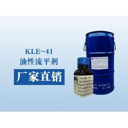 水性流平劑-具有口碑的流平劑品牌推薦圖片