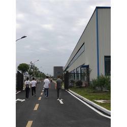 安徽粤港钢结构 钢结构工程承包-芜湖钢结构