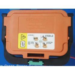 熔断器底座-买品牌好的广州MSD手动维修开关,就选西安精宇通悦电力电器图片