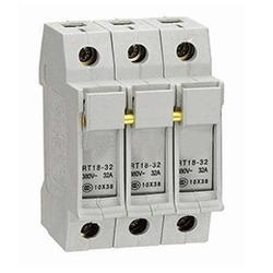 广州配电柜熔断器-西安好用的广州低压熔断器图片