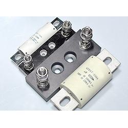广州光伏熔断器哪家好-买安全的广州新能源熔断器,就选西安精宇通悦电力电器图片