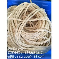 厂家直销各规格船用聚乙烯缆绳图片