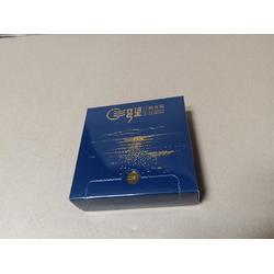 吉林盒抽纸巾定制-泉州哪里买品质良好的盒抽纸巾图片