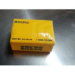 吉林纸巾商-荐-双益纸业不错的纸巾供应图片