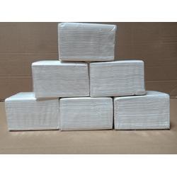 宁夏抽纸-环保的抽纸,双益纸业提供图片
