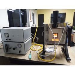 火焰蔓延指数测试仪BS 476图片