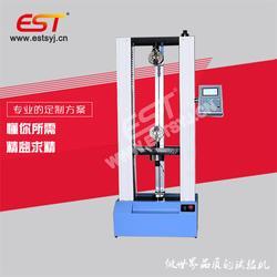 橡胶塑料拉伸测力机-显示稳定、精度高、使用方便-仪斯特图片