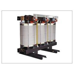 咸阳干式变压器租赁-想买价位合理的西安干式变压器就来陕特变压器