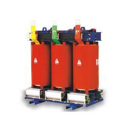 西安变压器租赁-怎样才能买到好用的西安干式变压器