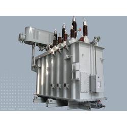 咸阳10kv电力变压器生产厂家-买品牌好的西安电力变压器,就选陕特变压器图片