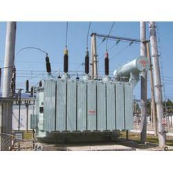 延安电力变压器多少钱-优良的西安电力变压器报价图片