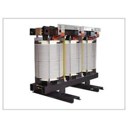 西安干式变压器租赁多钱 哪里可以买到口碑好的西安变压器租赁