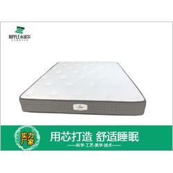 宁夏智能睡眠监测床垫-大量供应出售实惠的床垫图片